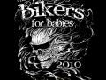 biker_art_by_spano-bikers-for-babies