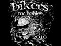 biker_art_by_spano-bikers-for-babies
