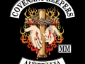biker_art_by_spano-coventant-keepers-mc