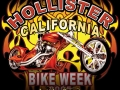 biker_art_by_spano-hollister-bike-week-2005