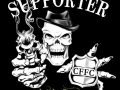 biker_art_by_spano-icmc-supporter