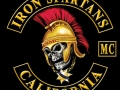 biker_art_by_spano-iron-spartans-mc