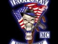 biker_art_by_spano-ironcrew-mc