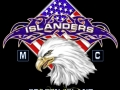 biker_art_by_spano-islanders-mc-logo