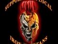 biker_art_by_spano-ismc-split-spartan-skull-support
