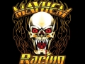 biker_art_by_spano-mayhem-racing