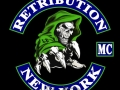 biker_art_by_spano-retribution-mc