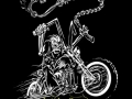 biker_art_by_spano-sca_hell_on_wheels