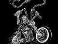 biker_art_by_spano-sca_hell_on_wheels