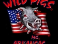 biker_art_by_spano-wild-pigs-mc
