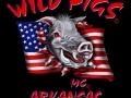 biker_art_by_spano-wild-pigs-mc