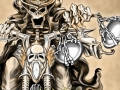 biker_art_by_spano-will-bill-detail