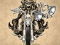 biker_art_by_spano-will-bill