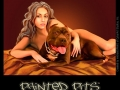 Erotic Art by Michael Spano