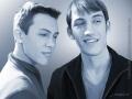 spano_boys_2010